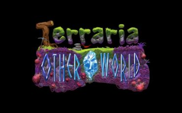 terraria_otherworld_logo[1]
