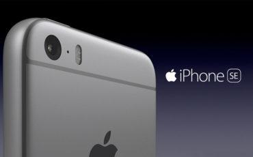 iPhone-SE-2—data-vykhoda-obzor-cena-kharakteristiki-i-foto-4[1]