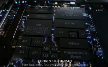 adobotech-huawei-P10-CPU