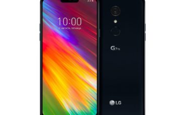 G7-fit_Black_Pair-Shot_On_03