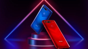 honor_view20