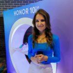 Honor представил камерофон 10i