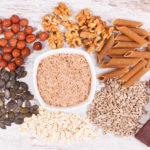 Как ускорить свой метаболизм