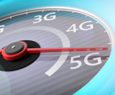 Специалисты HUAWEI рассказали о состоянии и перспективах развития технологий 5G