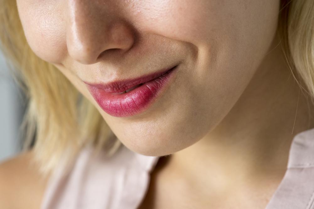 Хорошее настроение — индикатор здорового организма. А семя льна поможет!