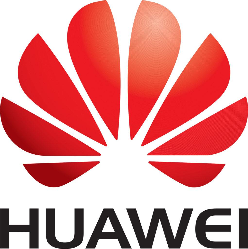 HUAWEI – единственный поставщик оборудования, предлагающий решения для всех этапов развёртывания 5G сетей