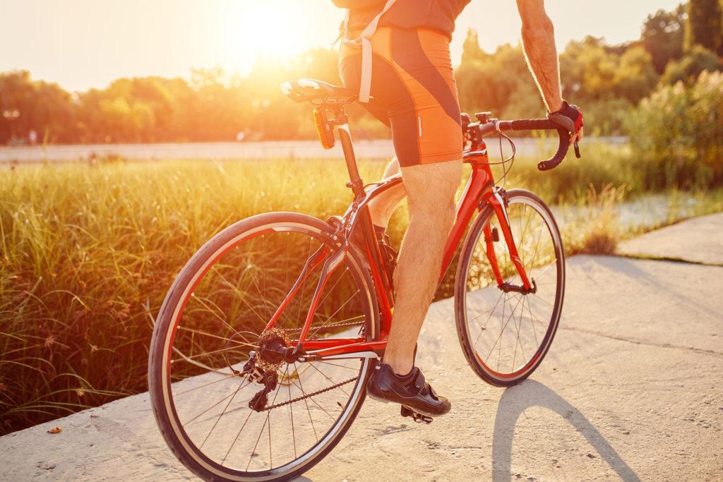 10 лучших шоссейных велосипедов в Мире