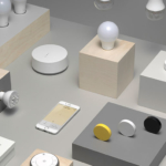 IKEA Home smart