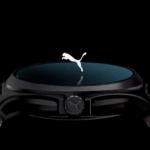 Puma Smart Watch