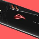 ASUS-ROG-Phone_candoru