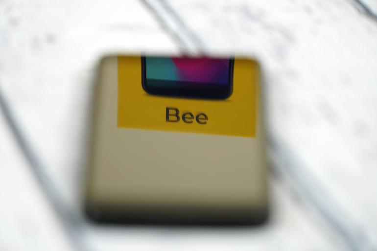 Vsmart Bee