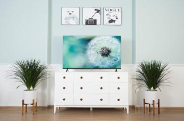 Vsmart_TV