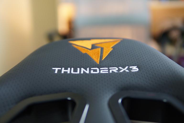 ThunderX3 EC3