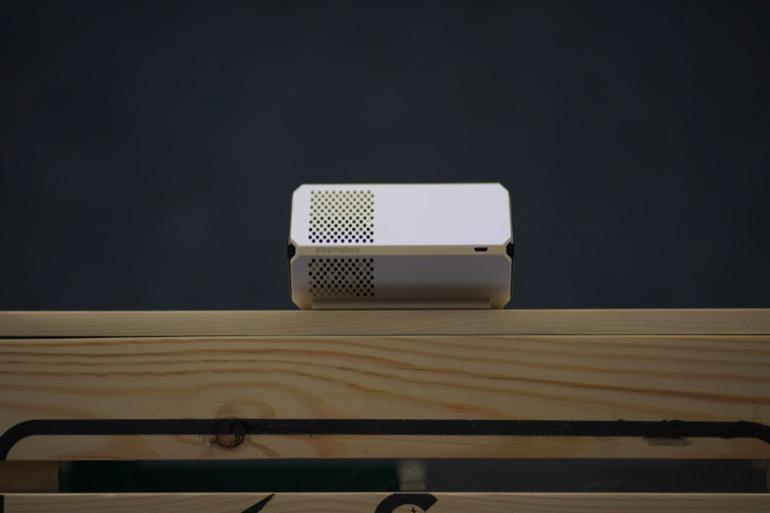 Plazmabox — новая эра в стерилизации воздуха