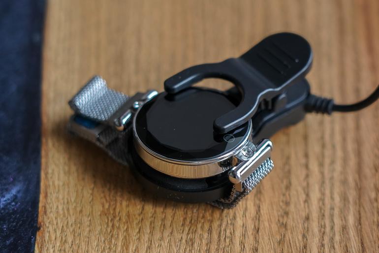 Smarterra SmartLife Vega