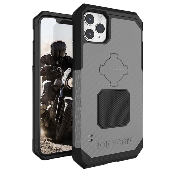 Чехол Rokform Rugged Case iPhone 11 Pro Max