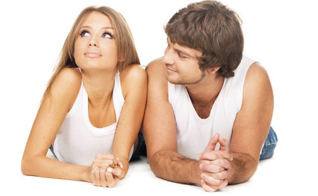Почему стоит отказаться от отношений с человеком привлекательнее тебя