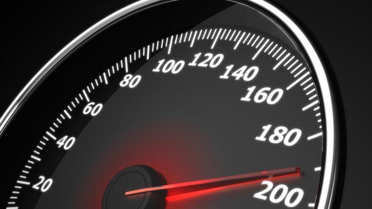 Вредные привычки для износа мотора твоего авто