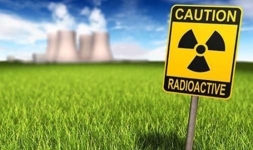 Самые популярные мифы о радиации