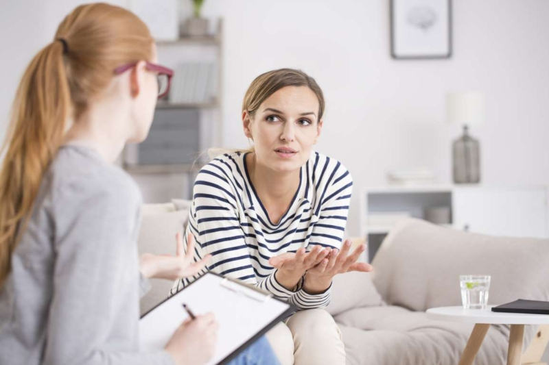 Как понять, что психолог вам не подходит: 7 важных признаков