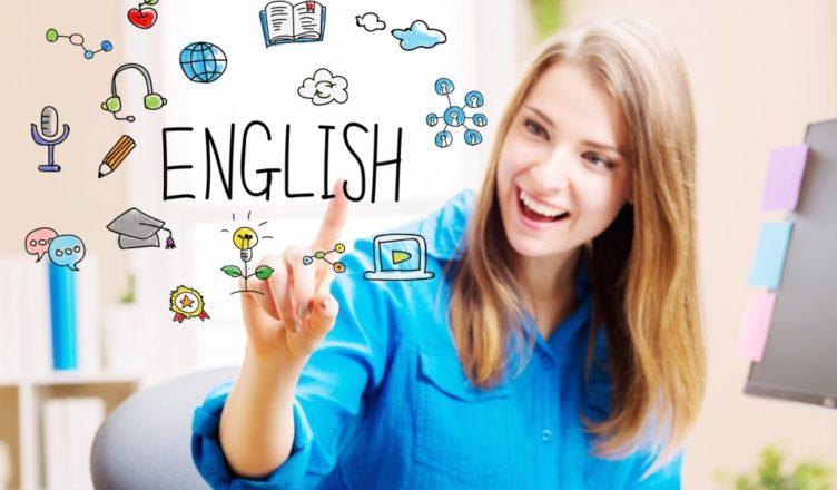 5 лайфхаков от ученых, как изучение иностранного языка сделать легче