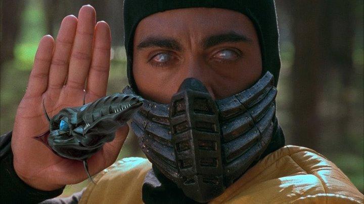 Самые крутые факты про фильмы Mortal Kombat