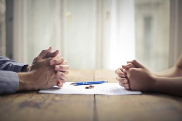 Развод – повод для счастья? Для мужчин или для женщин?