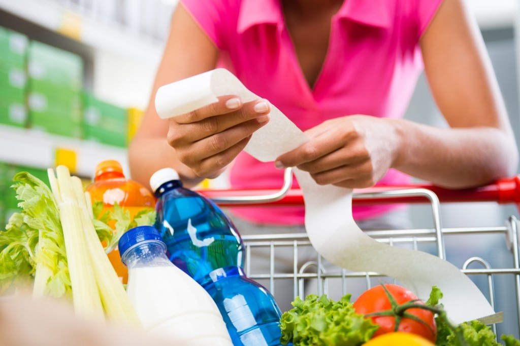 Свежие и хорошо знакомые уловки супермаркетов