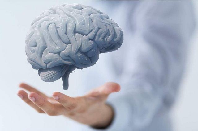 Реальные причины, почему ты можешь быть умнее других