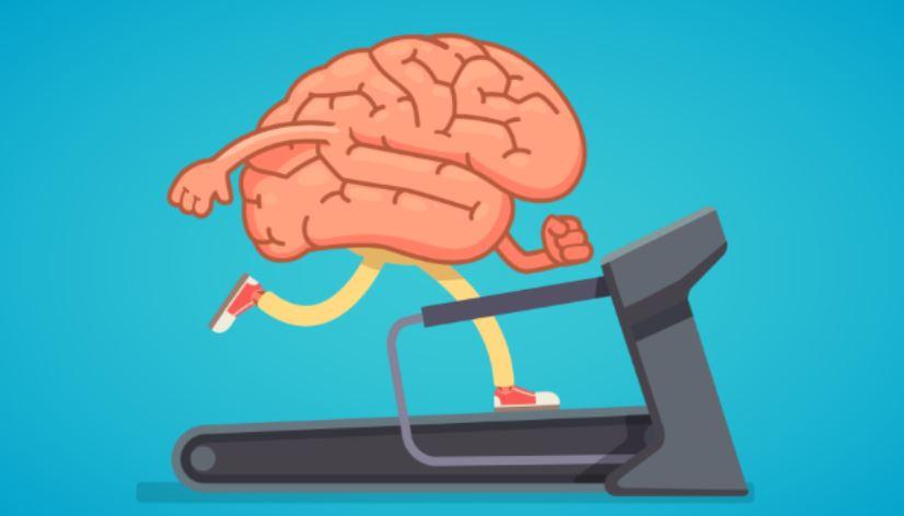 Что поможет улучшить память