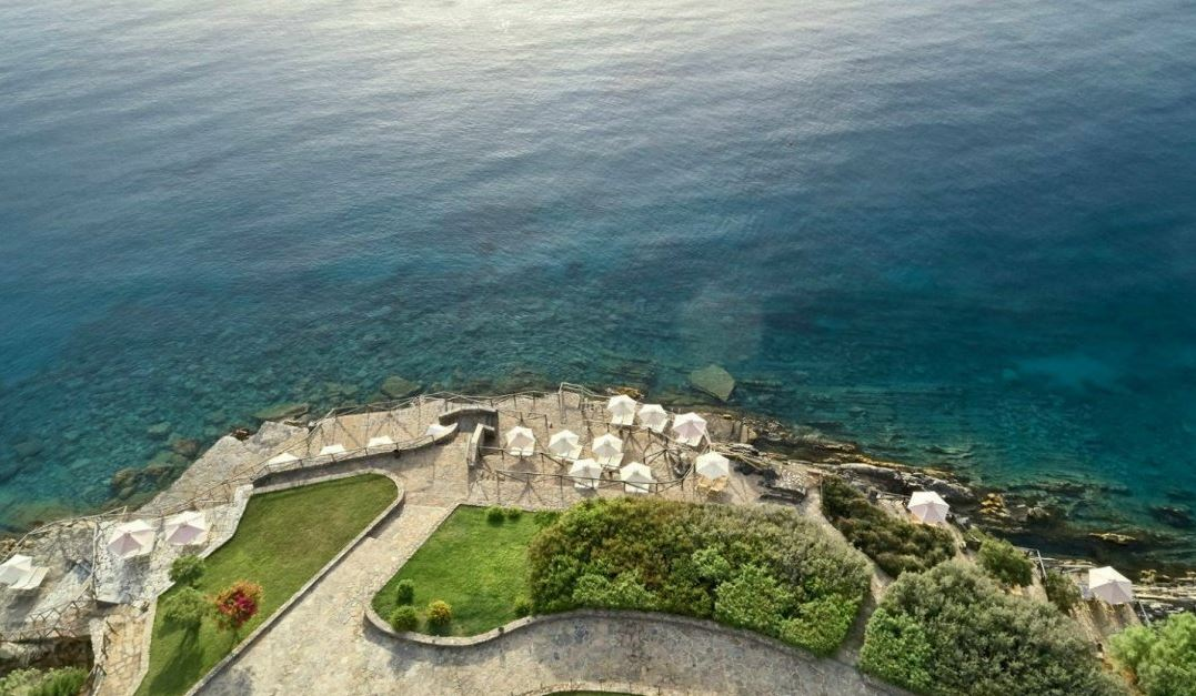 Доступный отдых: 7 курортных стран, открывших границы