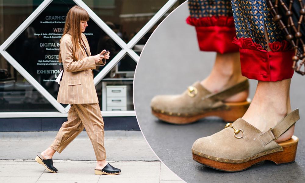Модное лето: аксессуары, которые сделают образ ярким