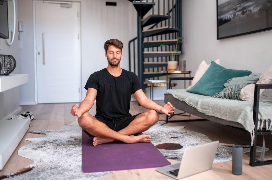 Мифы о йоге, в которые пора перестать верить