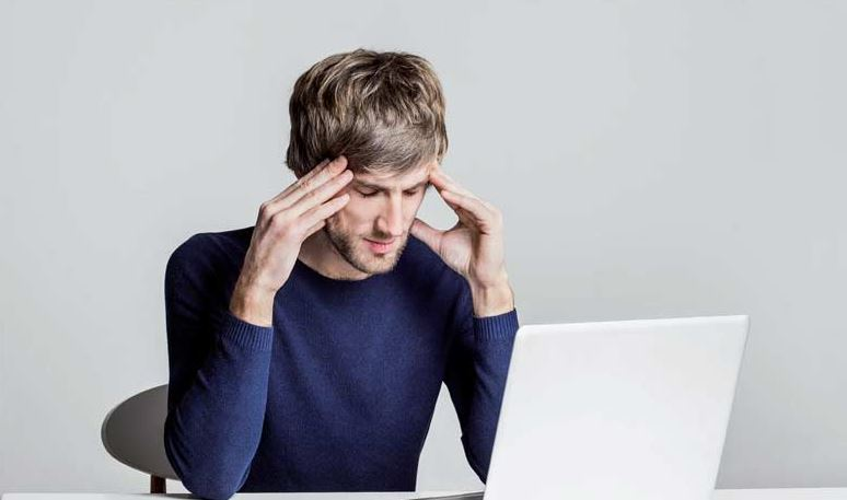 Депрессия – как распознать у близкого человека