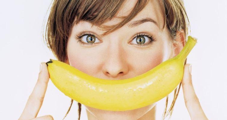Какие продукты помогут снизить уровень стресса?