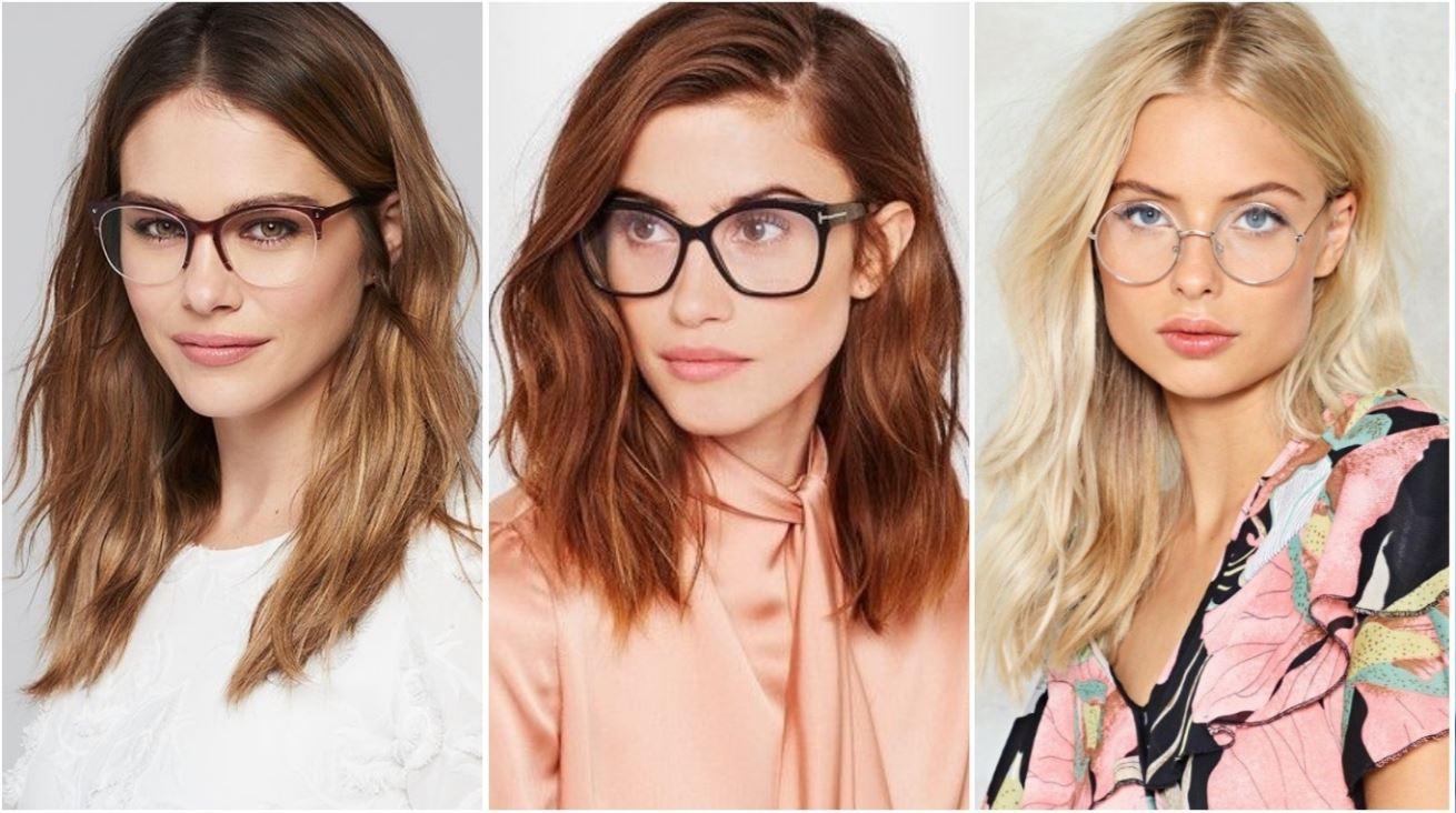 Линзы или очки? Что советуют врачи