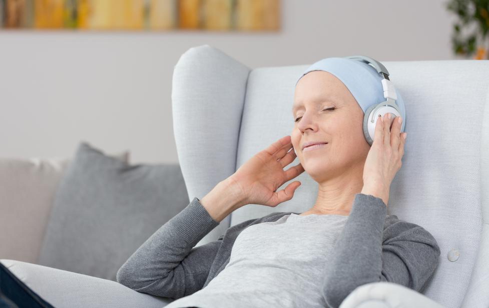 Чем хороша классическая музыка и почему ее стоит слушать