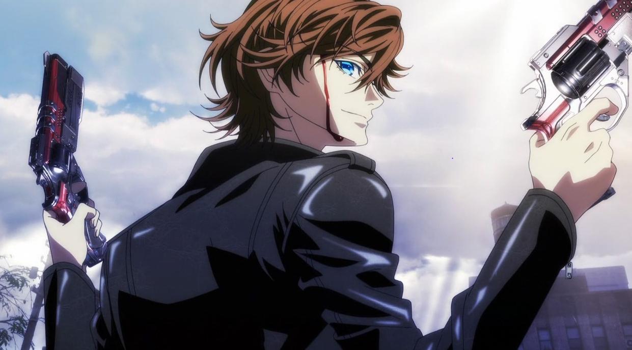 8 новых аниме, которые стоит посмотреть