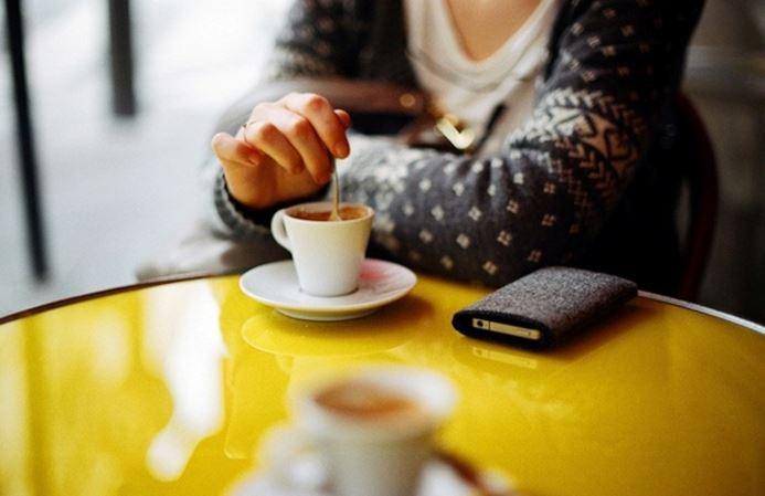 Как избавиться от зависимости от кофе