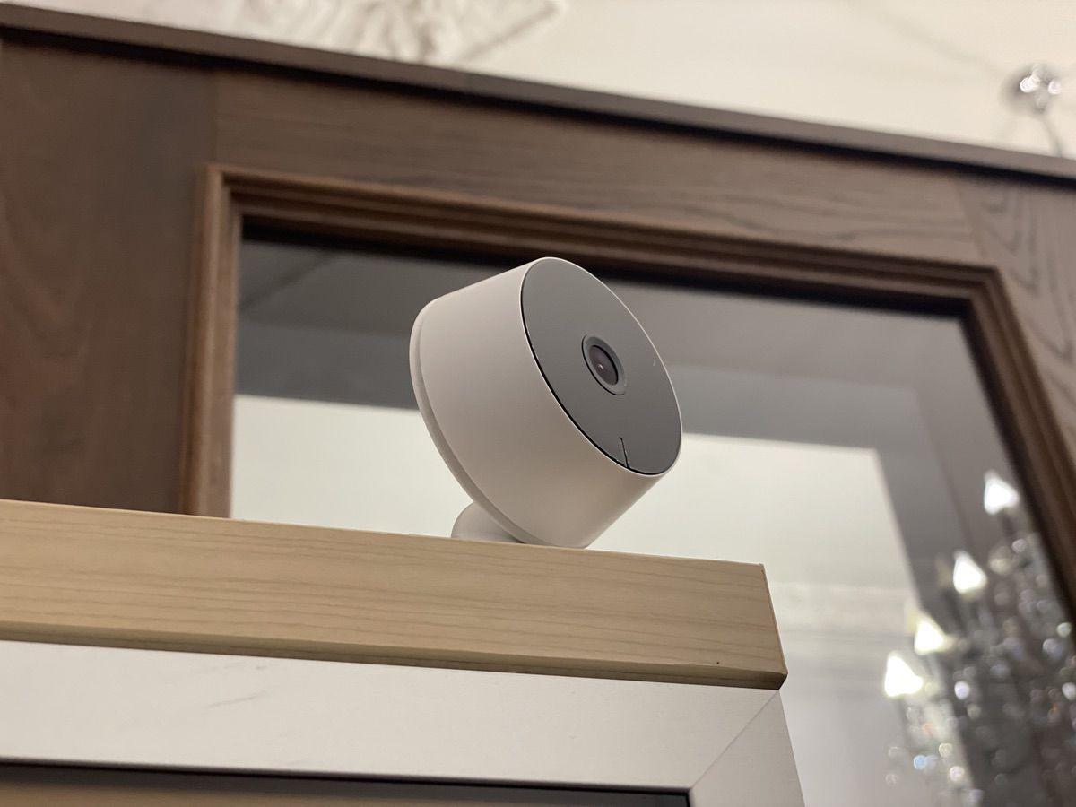 Обзор умного дома от Smart Life System